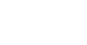 Medical Pilates Logo in weiß