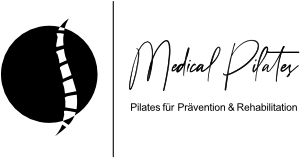Medical Pilates Logo