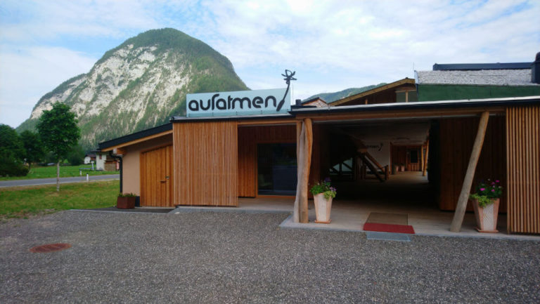 Pilatesretreat im Hotel Aufatmen in Tirol
