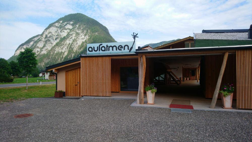 Pilatesretreat im Hotel Aufatmen in Tirol