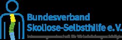 Bundesverband Skoliose