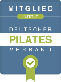 Zertifikat Pilatesverband Institute