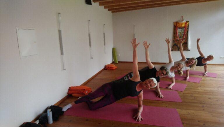 pilates retreat 2021 (3)