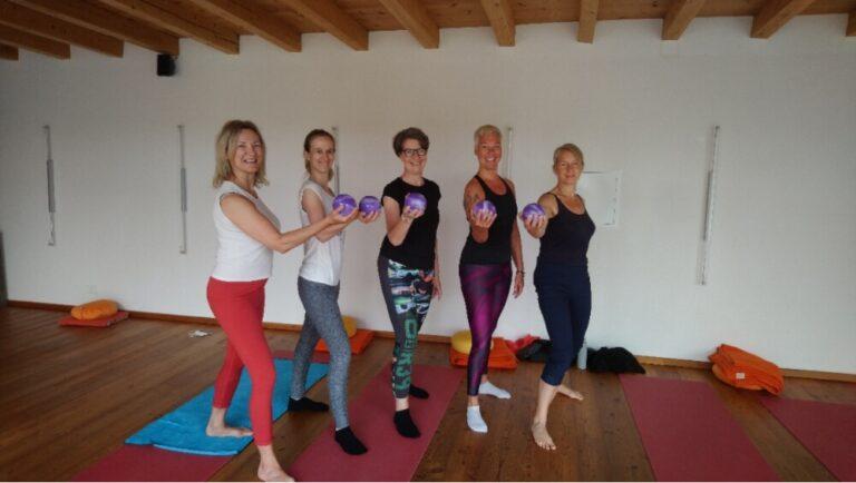 pilates retreat 2021 (4)