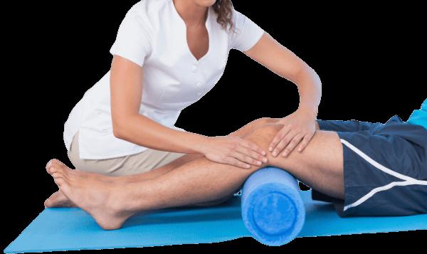 physiotherapie medical pilates